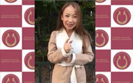 八神純子さんからビデオメッセージが届きました!