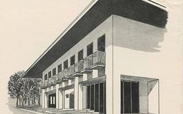 1974年甲窓表紙(平生記念館)