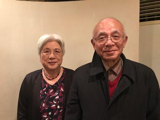 浜松の集い 開催報告