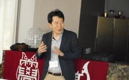 平成29年度(第6回)東北甲南会総会のご報告