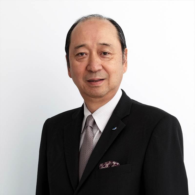 前甲南大学同窓会会長の小林豊氏が逝去