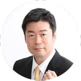 加田裕之氏当選祝賀会のご案内