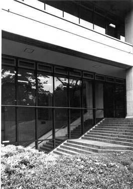 震災前の甲南大学-1-5