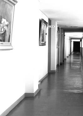 震災前の甲南大学-3-3