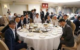 大阪甲南会2019年7月例会報告