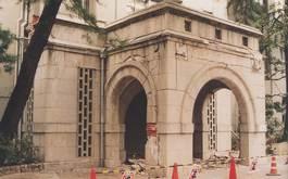阪神・淡路大震災(1995年)1