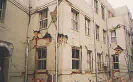 阪神・淡路大震災(1995年)2
