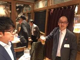 第25回宝塚甲平会開催報告