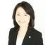 きらり法律事務所 弁護士 中川みち子のイメージ